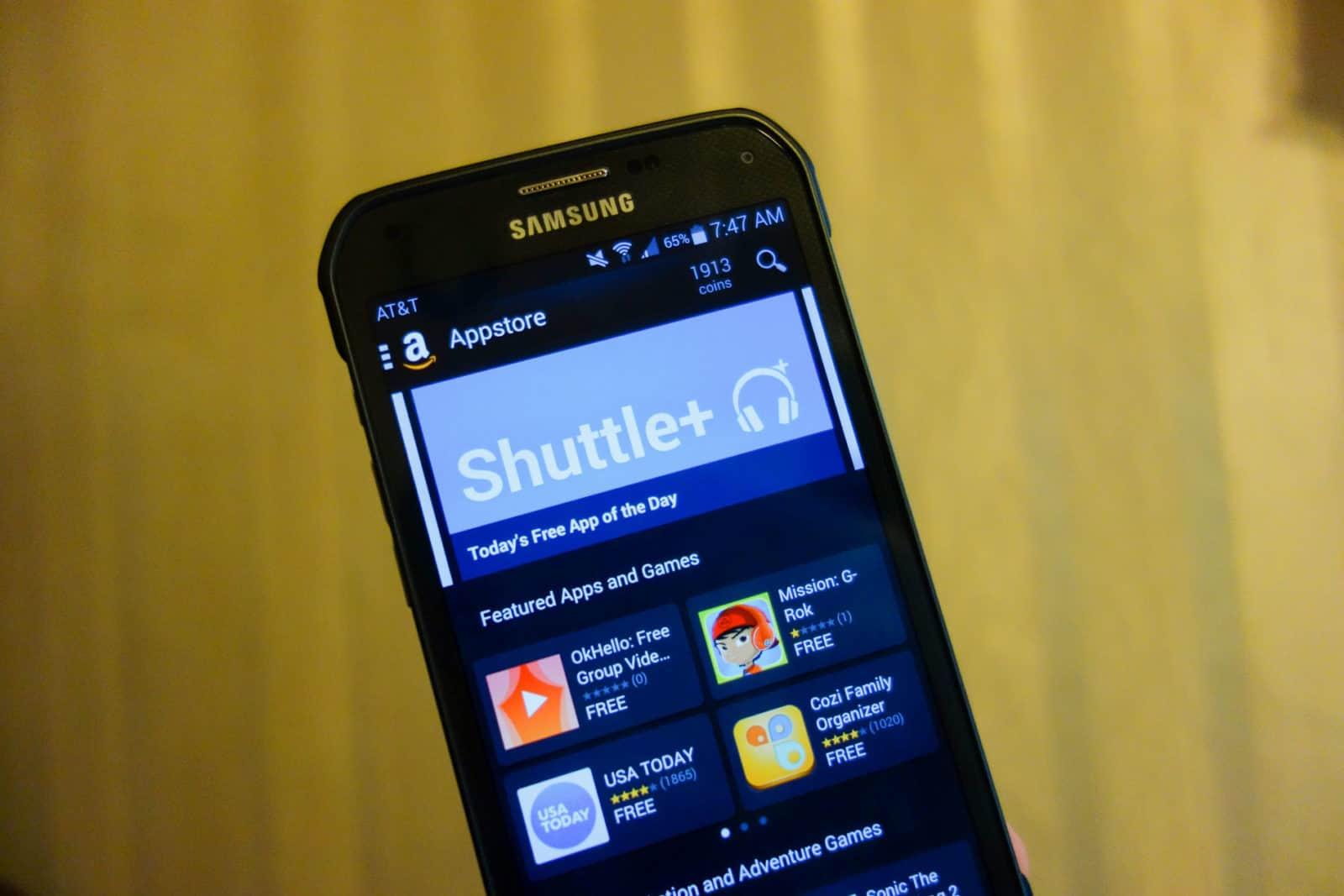 Amazon-App-Store-AH-1
