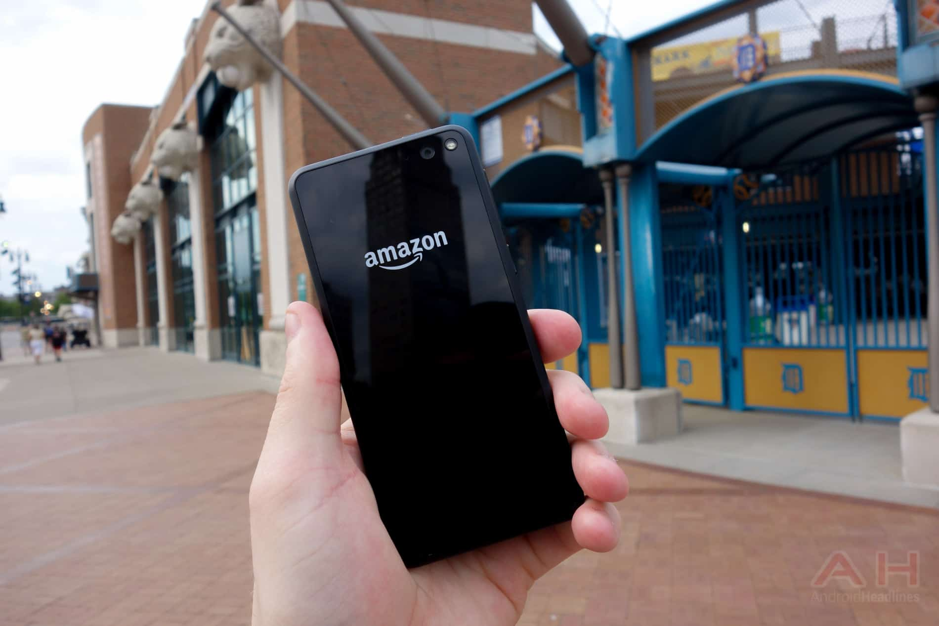 Amazon-Fire-Phone-AH-10