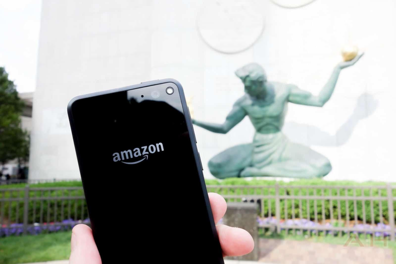 Amazon-Fire-Phone-AH-1