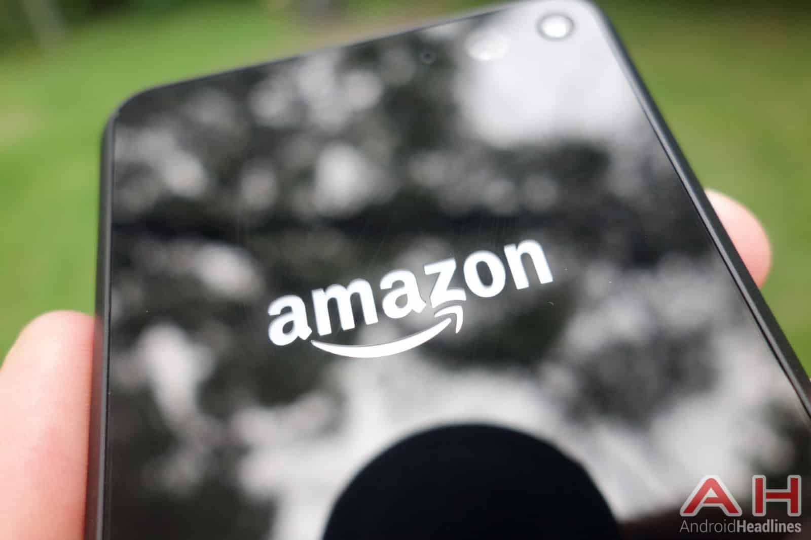 Amazon-Fire-Phone-AH-13