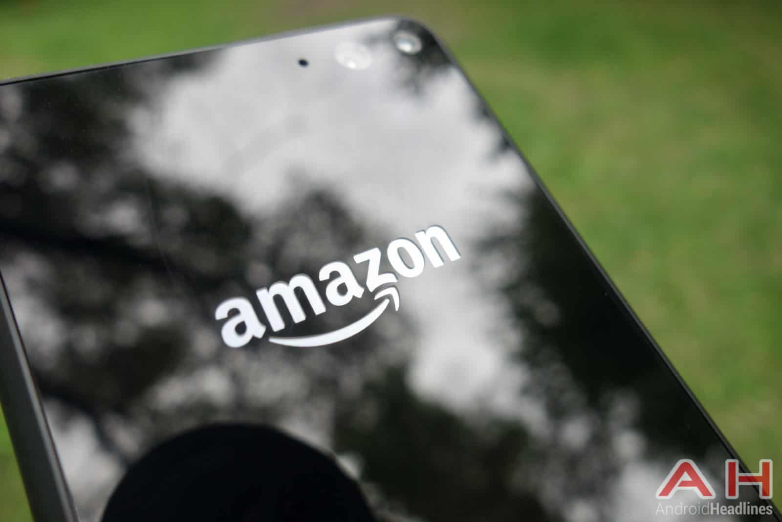 Amazon-Fire-Phone-AH-14