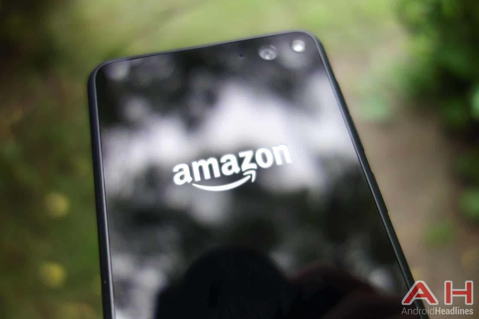Amazon-Fire-Phone-AH-19