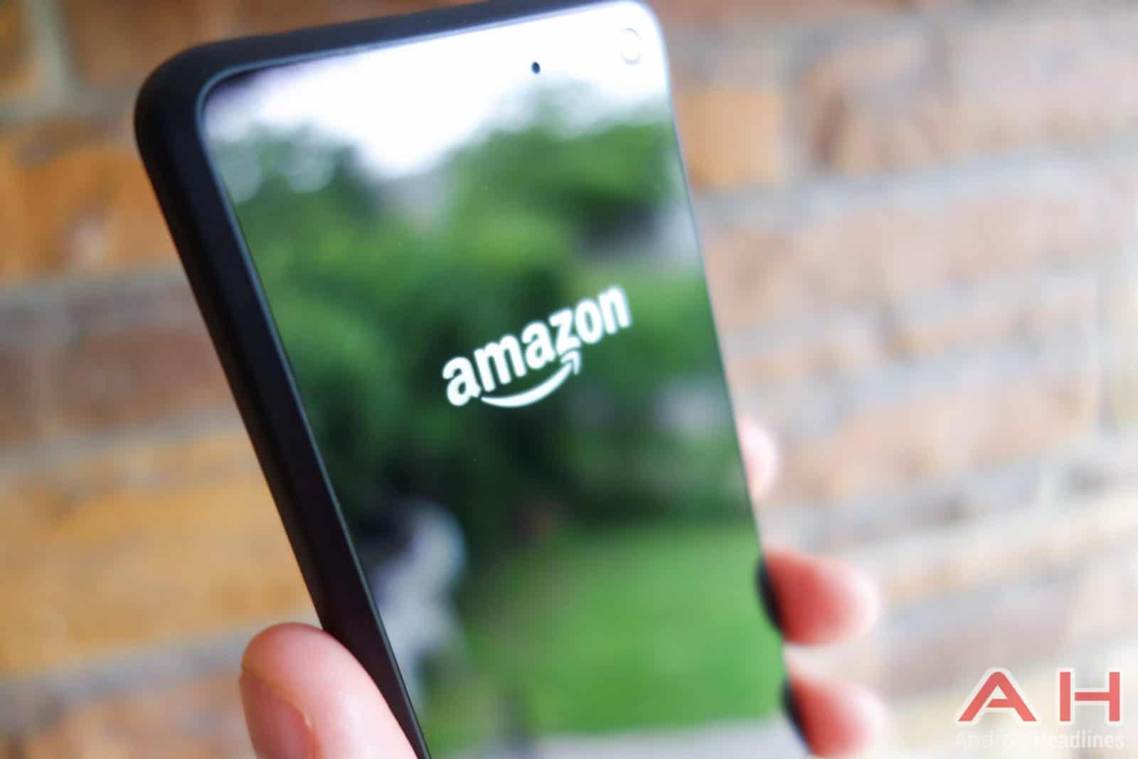 Amazon-Fire-Phone-AH-2
