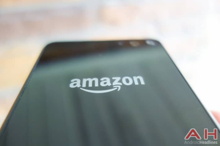 Amazon Card Reader To Potentially Launch Next Month As Competition To Square