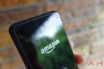 Amazon Fire Phone AH 5