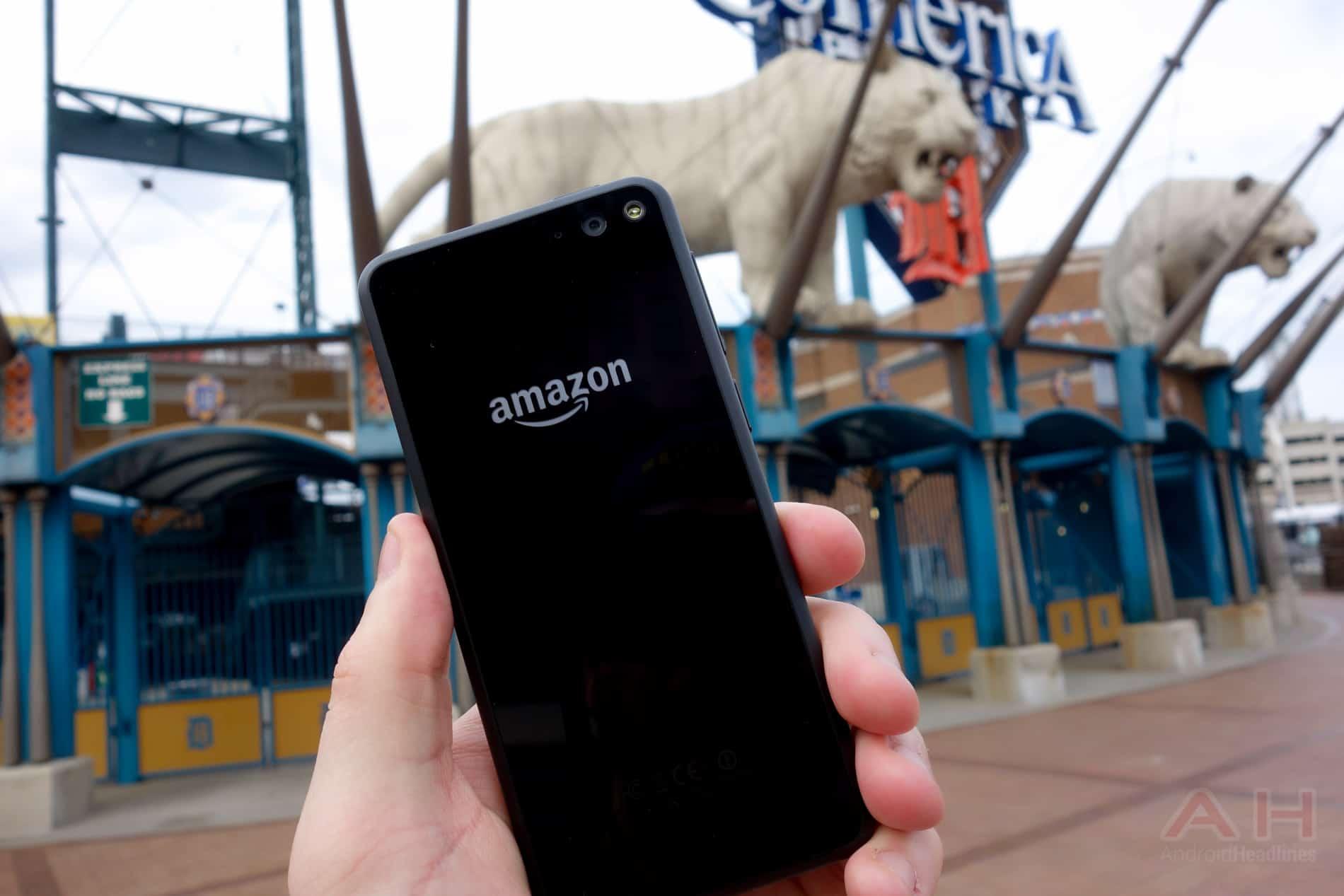 Amazon-Fire-Phone-AH-7