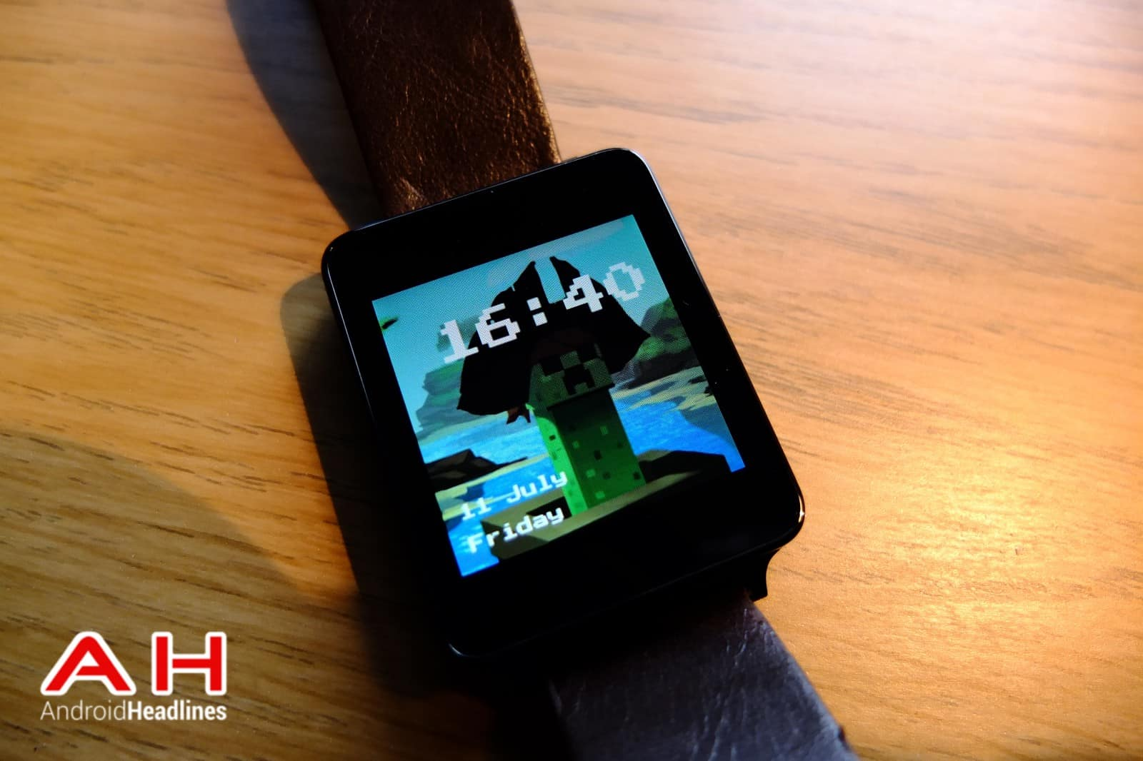 Android Wear Faces 1 e1405093904524