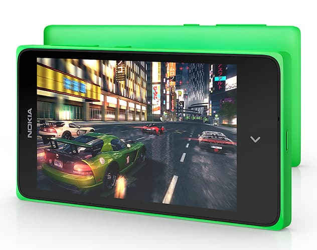 Gameloft and microsoft giving away games to nokia x owners if youre an owner of the nokia x xl or x well youre about to get some free games thanks to the folks over at gameloft one of the games that gameloft gumiabroncs Choice Image