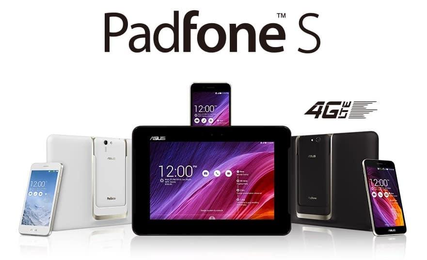 Asus-PadFone-S