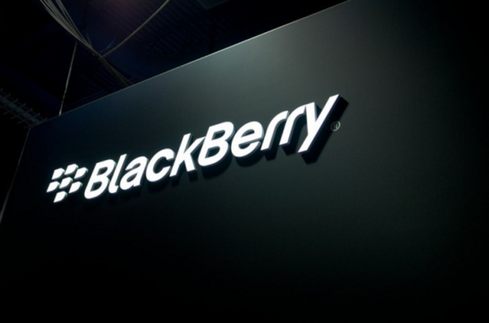 Rumor: AT&T To Sell Android-Powered BlackBerry Venice