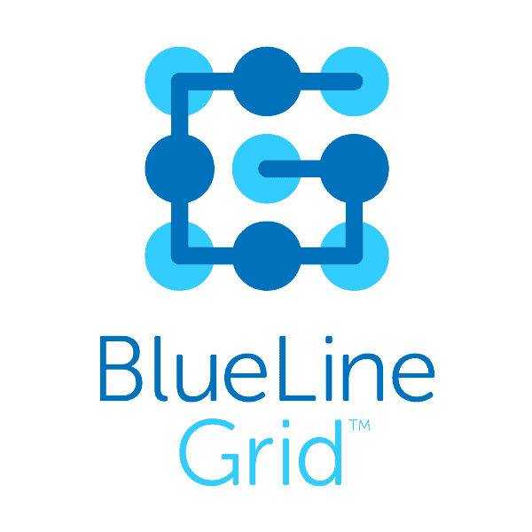 BlueLine Grid Developing Apps to Bring Better Communication to Emergency Services
