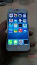 Clone-iPhone-6-Wico-i6-00