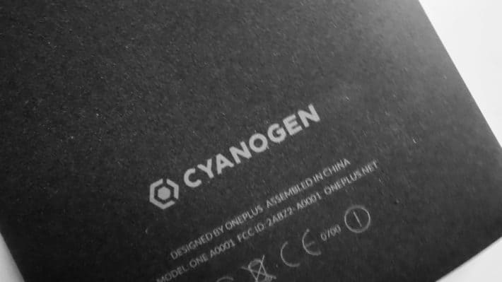 Cyanogen Inc. Adds Ex-Facebook/Electronic Arts Employees To Their Roster