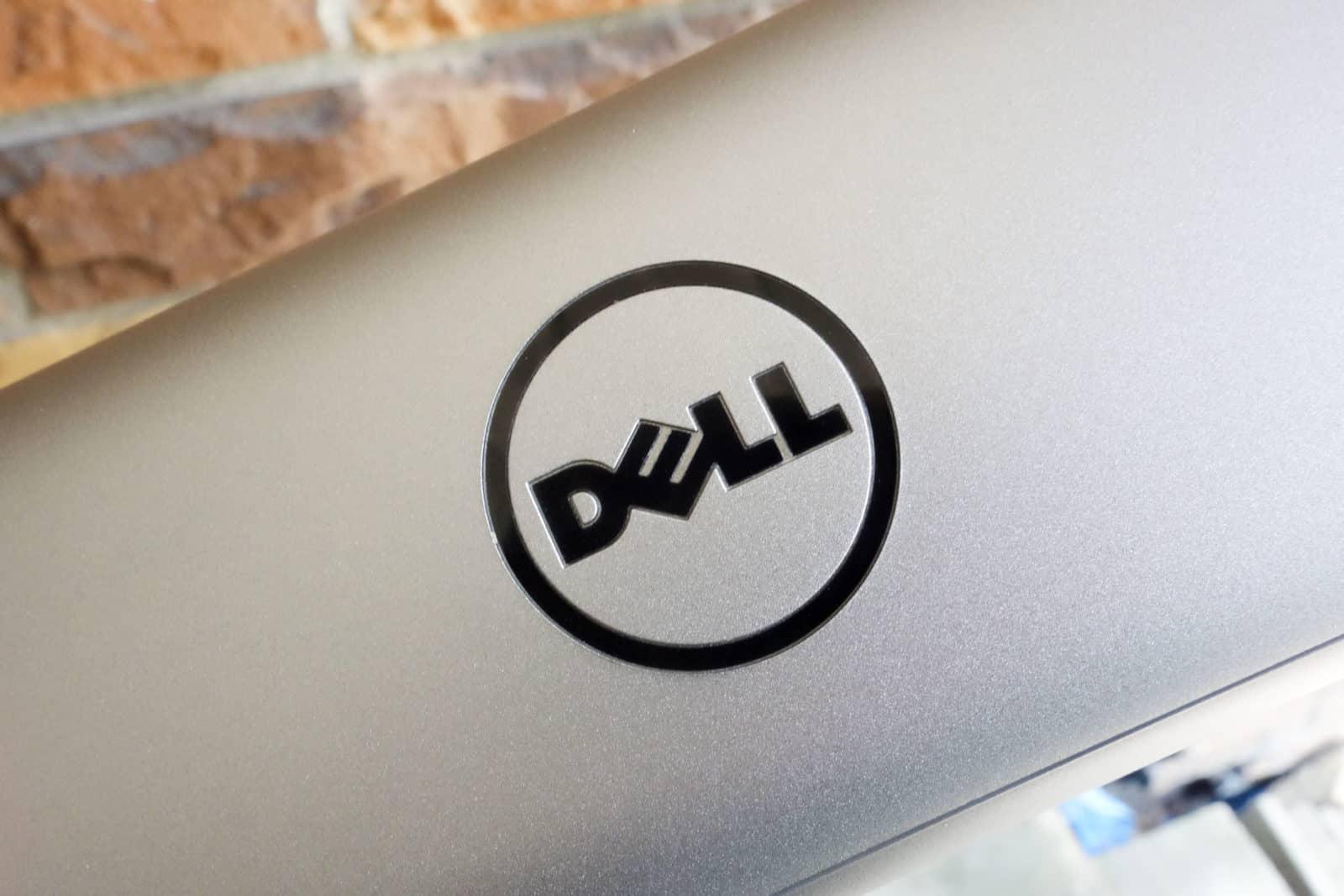 Dell-Logo-AH-5-2