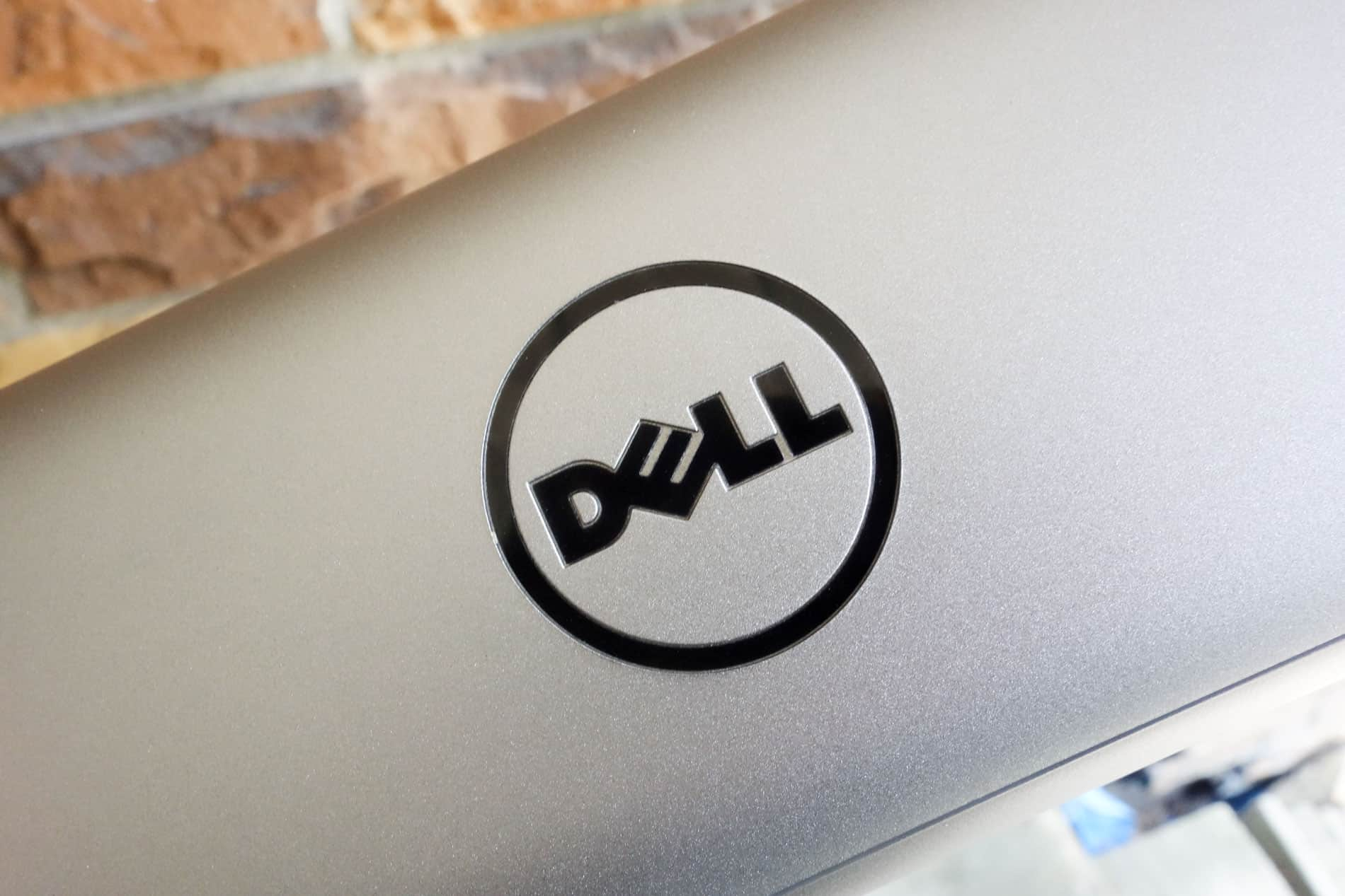 Dell prepare to reignite their Indian tablet sales with new voice-enabled tablets