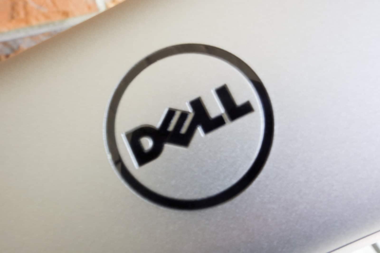 Dell-Logo-AH-6-2