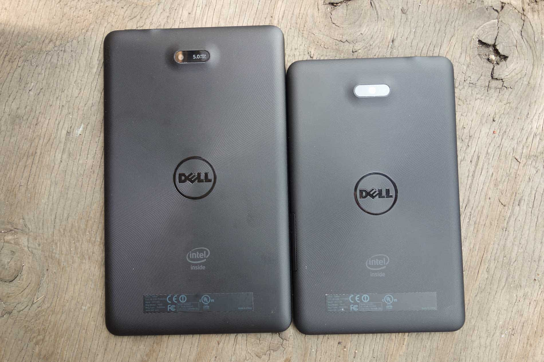 Dell-Venue-Review-AH-5