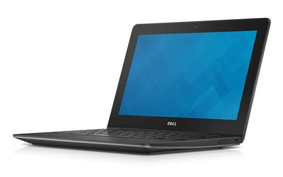 Dell Chromebook 11 001.jpg 550x0