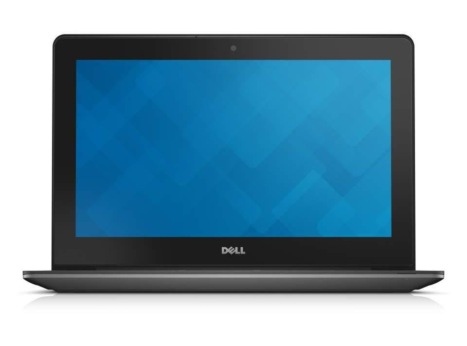 Dell Chromebook 11 002