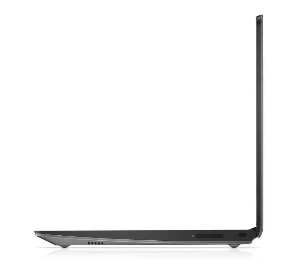 Dell Chromebook 11 003
