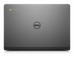 Dell Chromebook 11 004