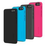 FirePhone Colors web2