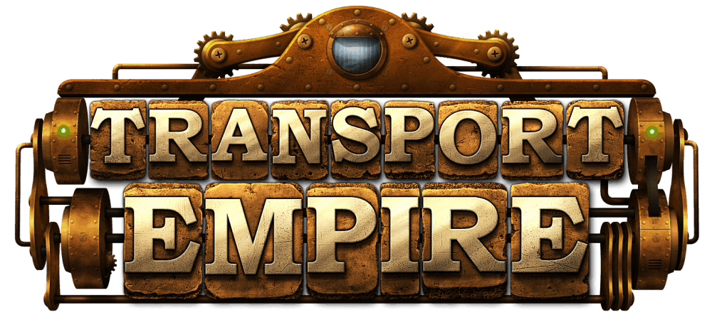 Become A Business Tycoon In Transport Empire From Game Insight