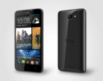 HTC Desire 516 official images 1