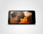 HTC Desire 516 official images 4