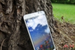 Huawei Ascend Mate 2 4G Review AH 11