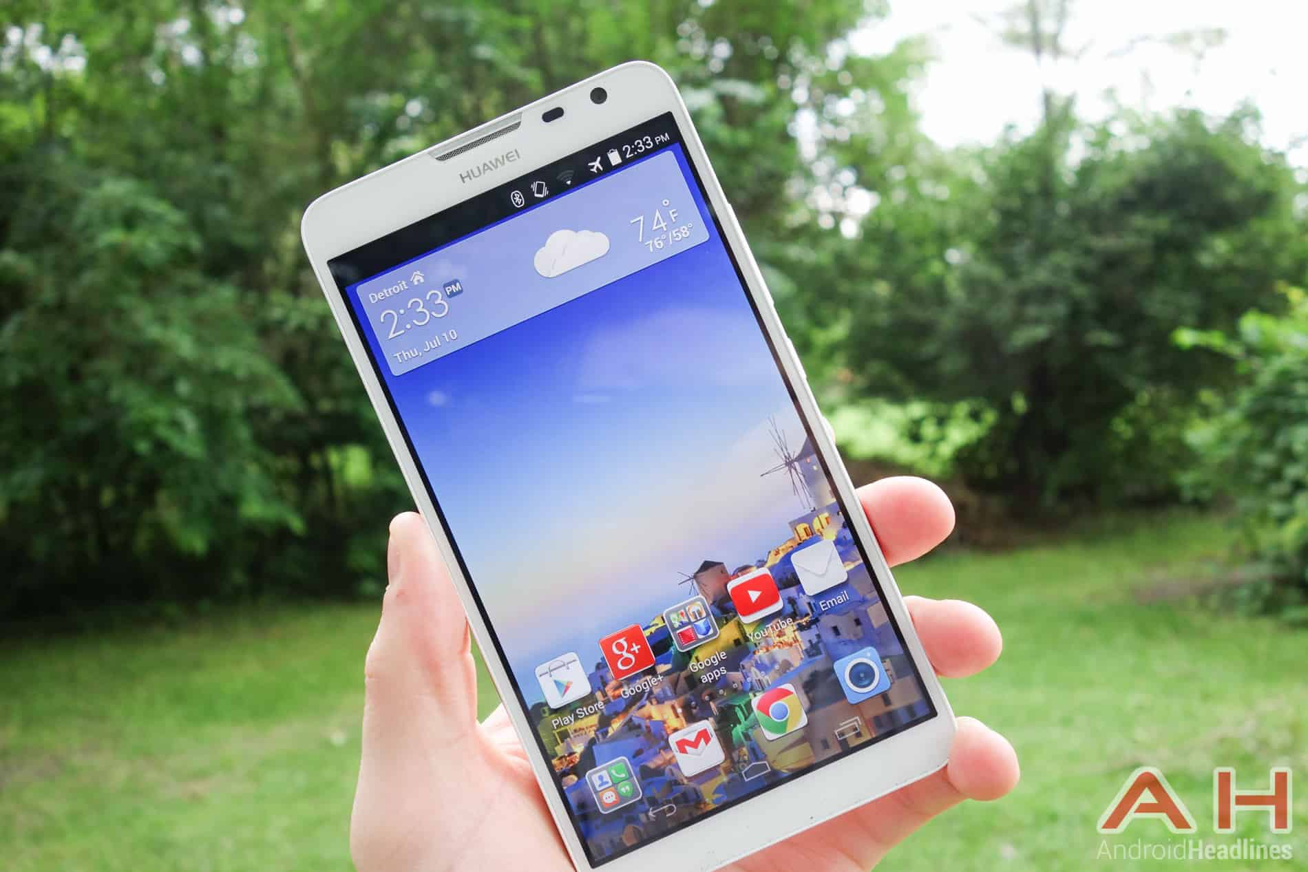 Huawei-Ascend-Mate-2-4G-Review-AH-13