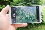 Huawei Ascend Mate 2 4G Review AH 15