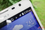 Huawei Ascend Mate 2 4G Review AH 18