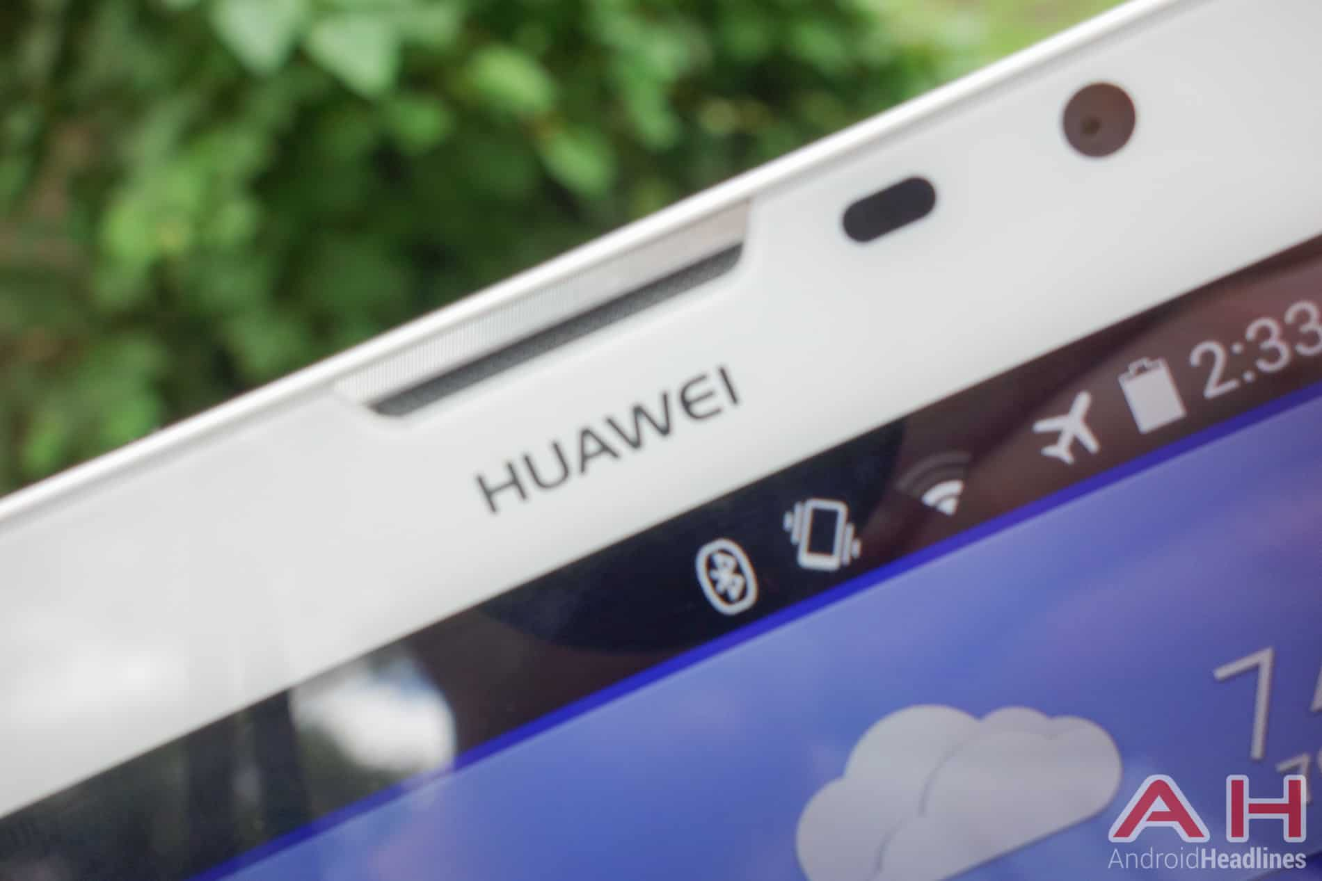 Huawei Ascend Mate 2 4G Review AH 19