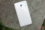 Huawei Ascend Mate 2 4G Review AH 22