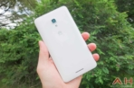 Huawei Ascend Mate 2 4G Review AH 4
