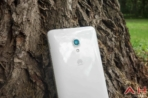 Huawei Ascend Mate 2 4G Review AH 9