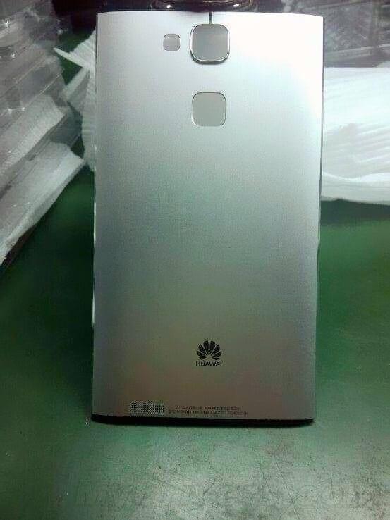 Huawei D3