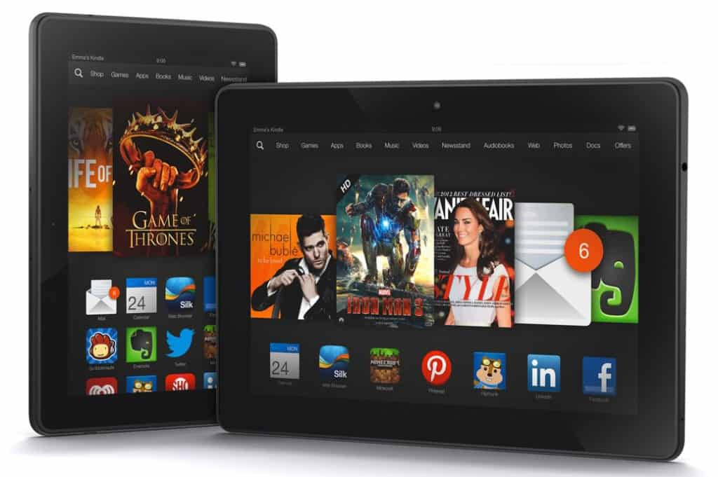 Kindle-Fire-HDX-1024x681