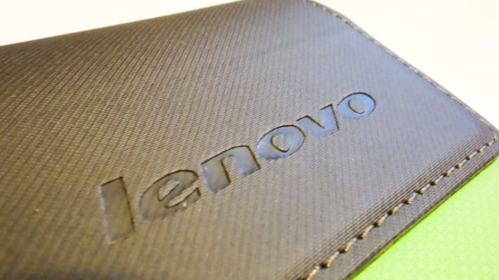 Leaked Lenovo Roadmap Shows Five New Devices Launching Later This Year