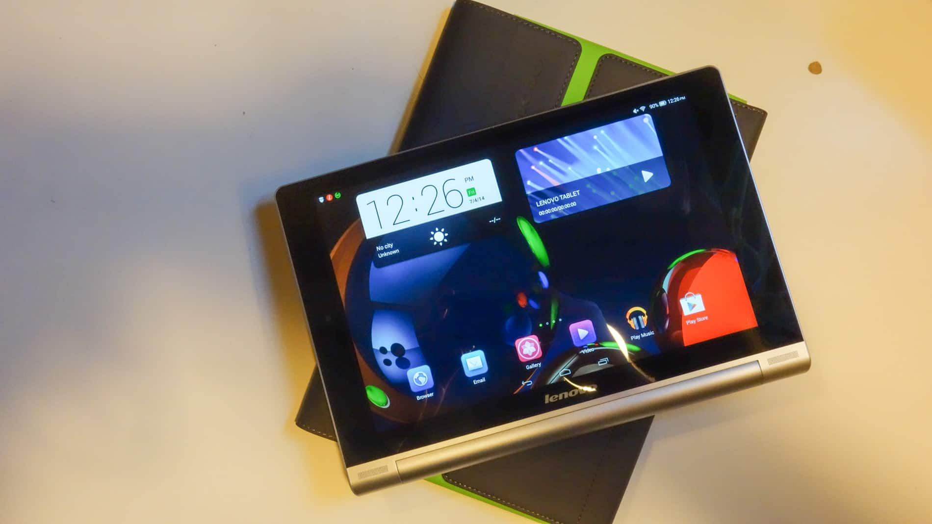 LENOVO-YOGA-10-HD-PLUS-REVIEW-AH-14