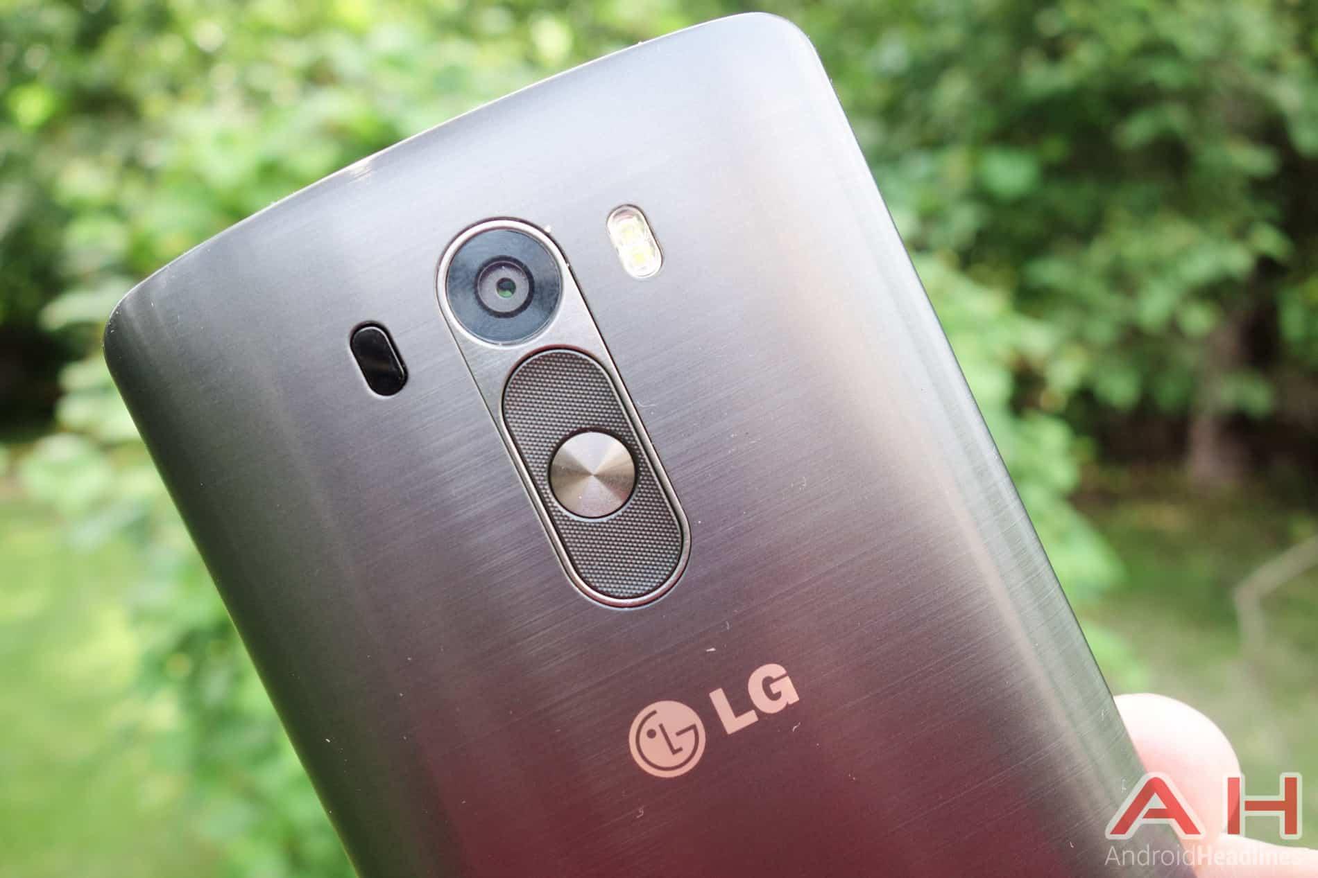 LG G3 AH 12