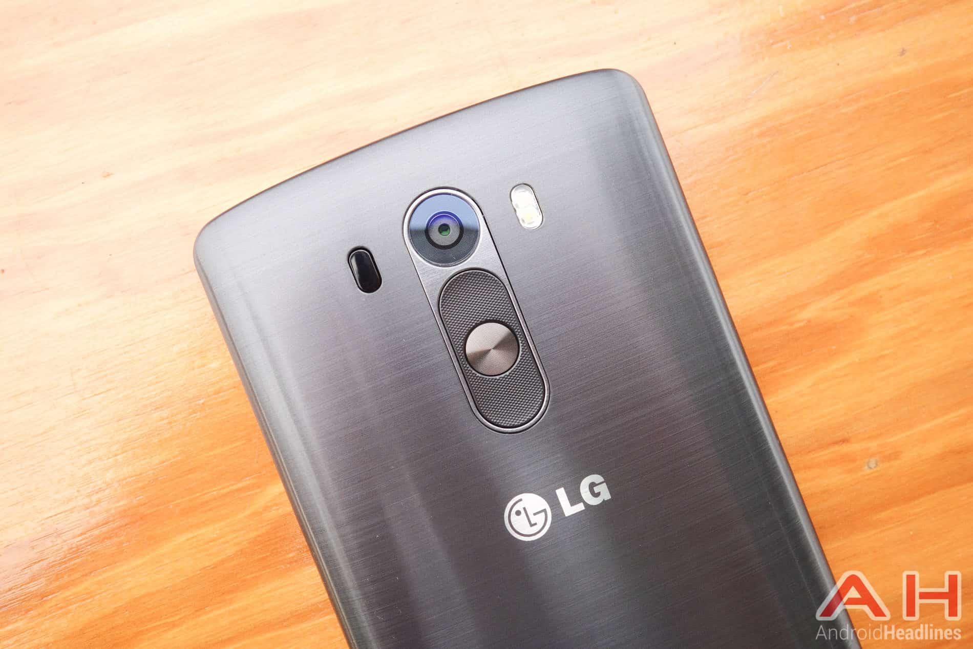 LG G3 AH 211