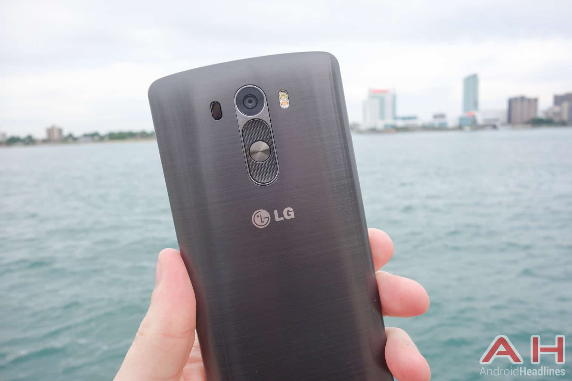 LG G3 AH 27