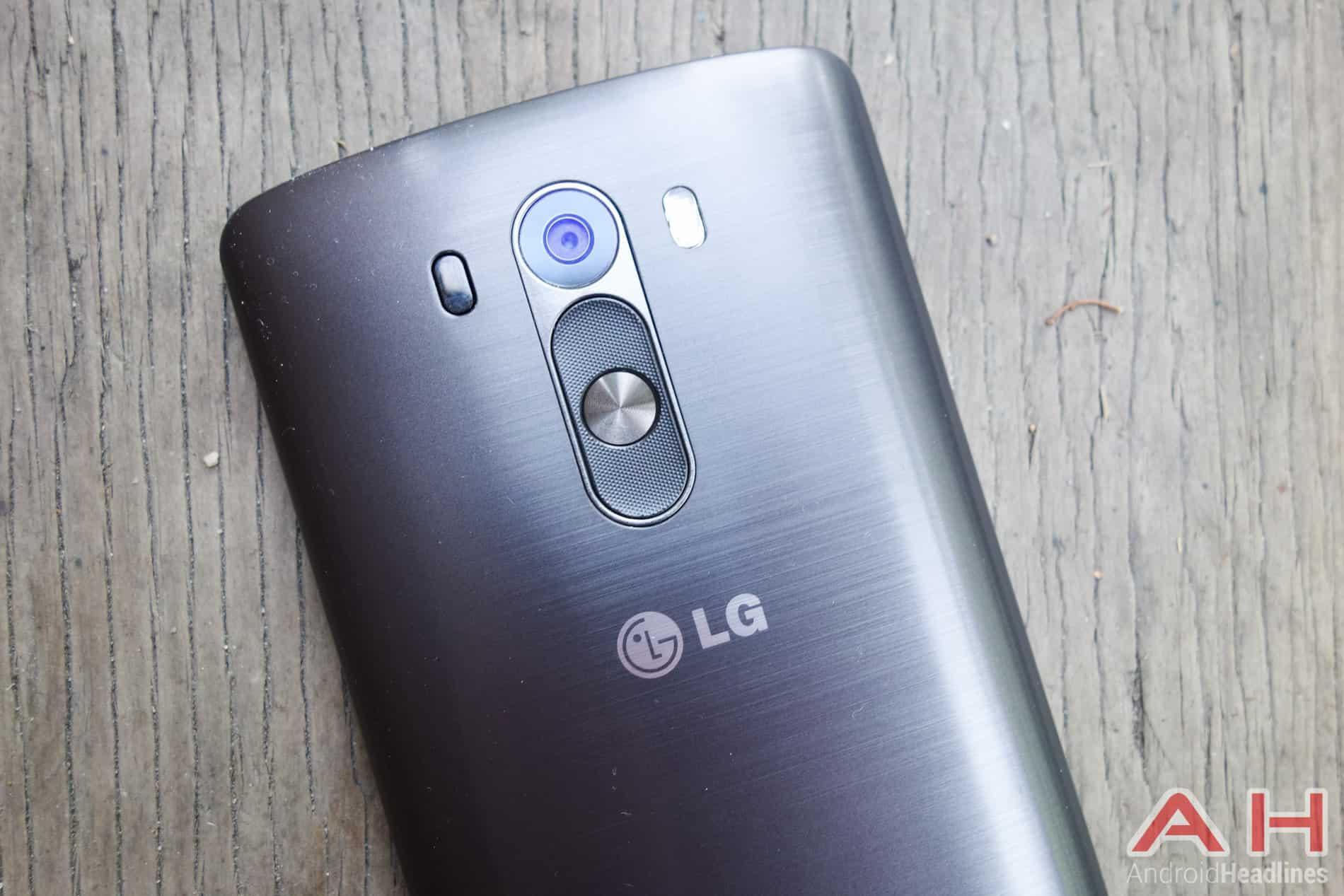 LG-G3-AH-6