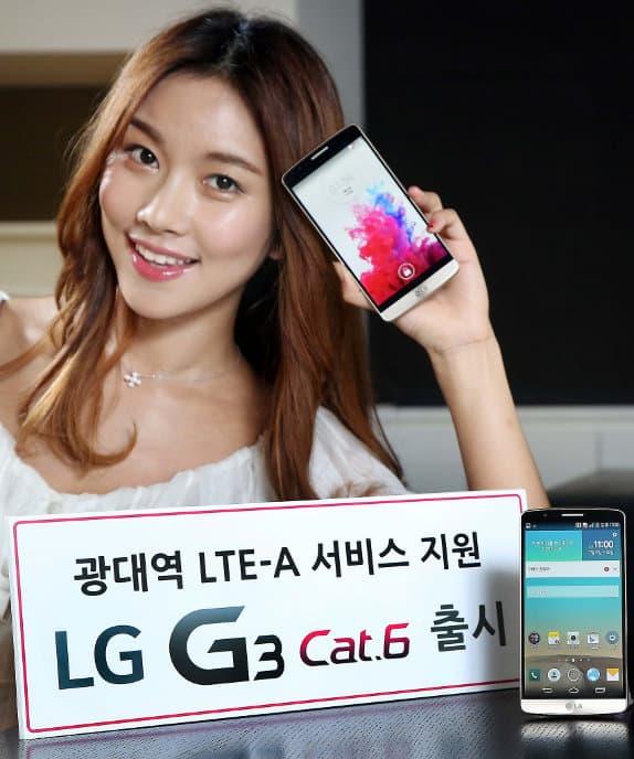 LG-G3-Cat.61