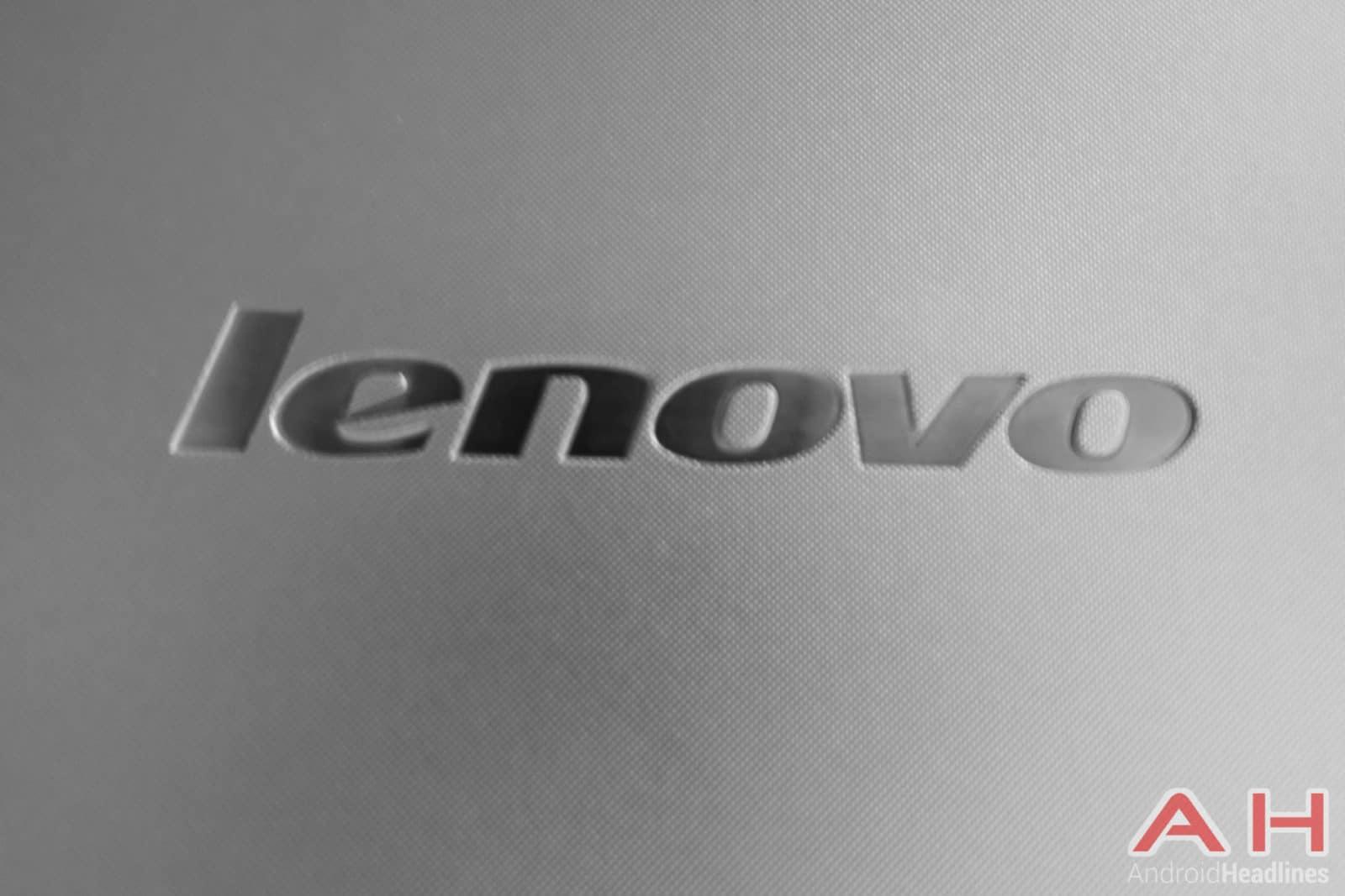 Lenovo-Logo-AH-1-10