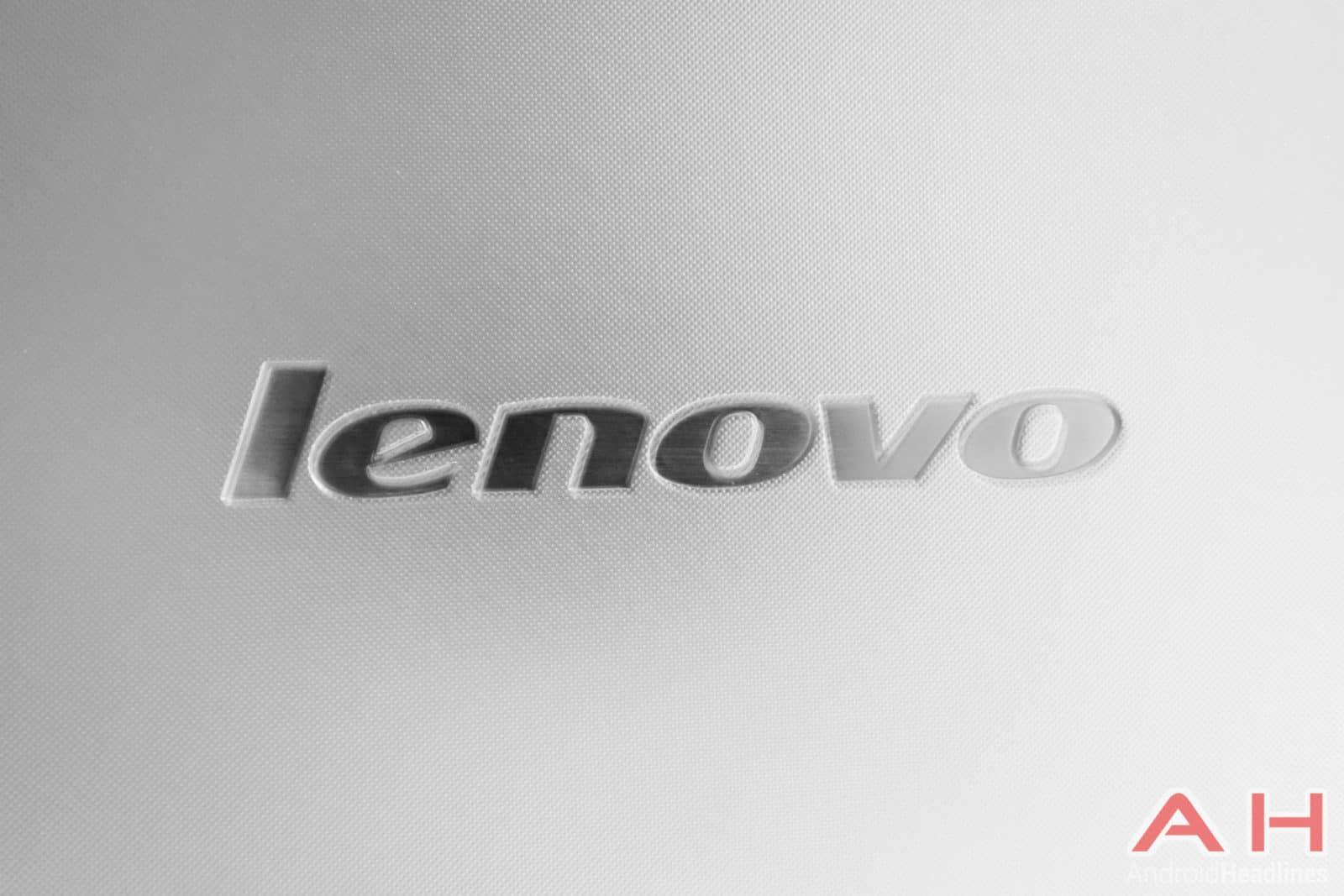Lenovo-Logo-AH-1-8