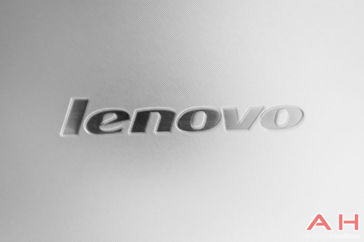 Lenovo's CEO on How Motorola Acquisition Can Help Lenovo Become Number One