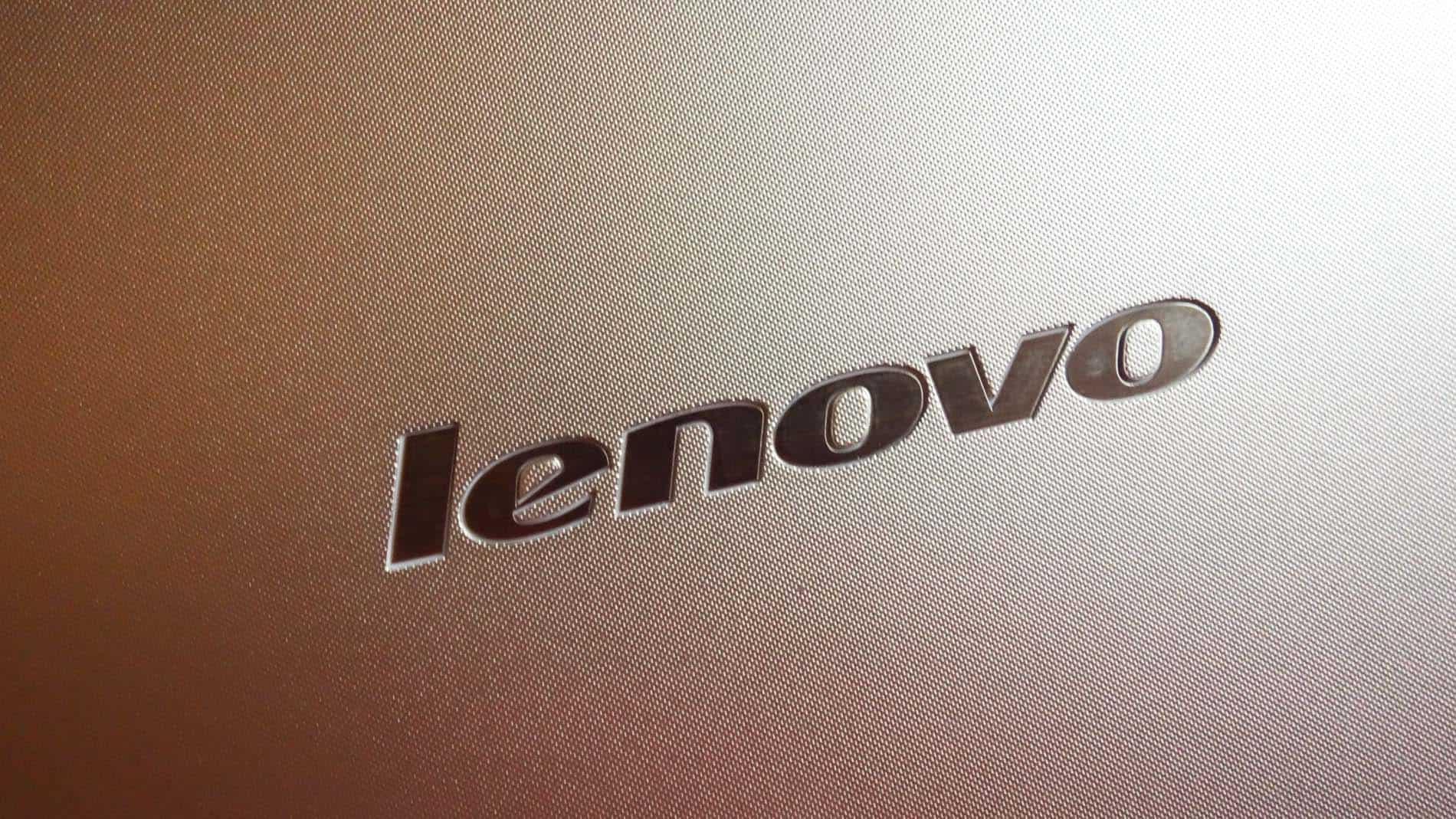Lenovo-Logo-AH-1